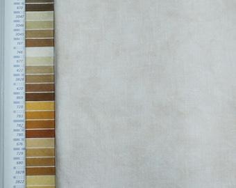 171 PTP Orphan Fabric Linen Cashel 28 Qtr