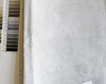 117 PTP Orphan 1/2 yd Fabric Cashel Linen 28