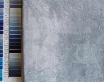 98 PTP Orphan 1/2 yd Fabric Crystal Belfast Linen 32