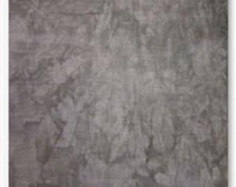 Echo 40 Count Linen Needlework Fabric