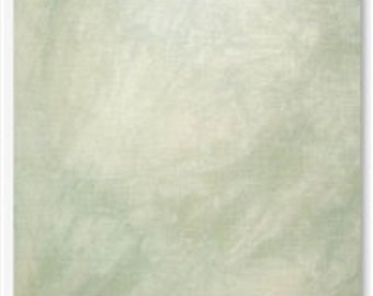 Highland Linen Needlework Fabric 32 Count from Picture This Plus