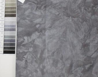 182 PTP Orphan Fabric Linen Cashel 28 Qtr