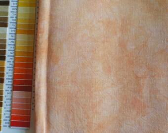 105 PTP Orphan 1/2 yd Fabric Belfast Linen 32