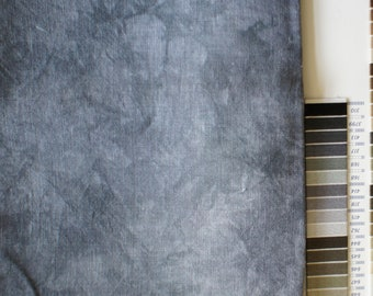124 PTP Orphan 1/2 yd Fabric Cashel Linen 28