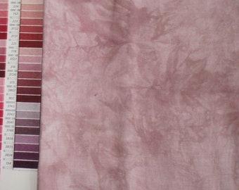 185 PTP Orphan Fabric Linen Cashel 28 Qtr