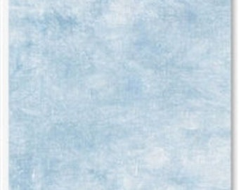 Aerial 32 Count Linen Needlework Fabric