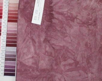 183 PTP Orphan Fabric Linen Cashel 28 Qtr