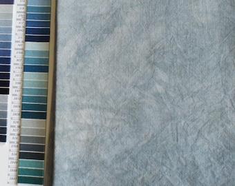 111 PTP Orphan 1/2 yd Fabric Newcastle Linen 40