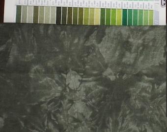 193 PTP Orphan Fabric Linen Cashel 28 Qtr