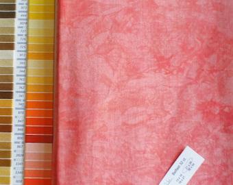 106 PTP Orphan 1/2 yd Fabric Belfast Linen 32
