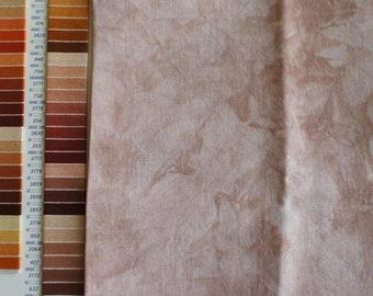 132 PTP Orphan 1/2 yd Fabric Cashel Linen 28