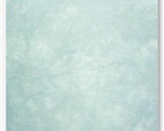 Glacier 32 Count Linen Needlework Fabric