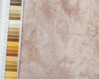 152 PTP Orphan Fabric Linen Belfast 32 Qtr