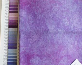 129 PTP Orphan 1/2 yd Fabric Cashel Linen 28