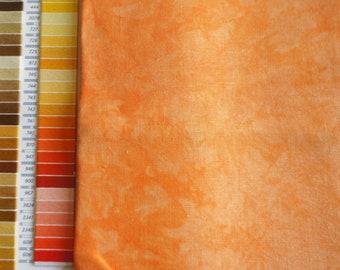 116 PTP Orphan 1/2 yd Fabric Cashel Linen 28