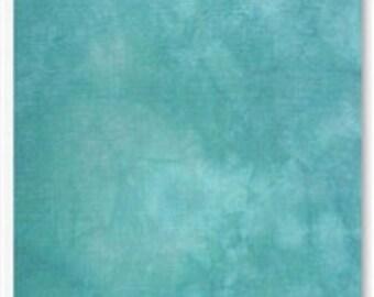 Splash 36 Count Linen Needlework Fabric