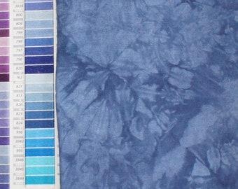 175 PTP Orphan Fabric Linen Cashel 28 Qtr
