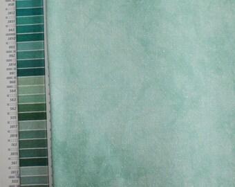 165 PTP Orphan Fabric Linen Crystal Cashel 28 Qtr