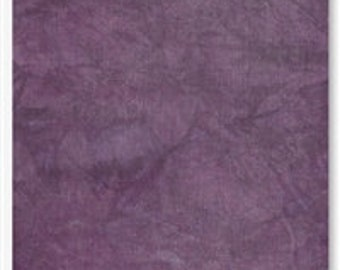 French Lilac Linen Needlework Fabric 40 Count from Picture This Plus