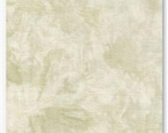 Regency 32 Count Linen Needlework Fabric