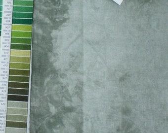 195 PTP Orphan Fabric Linen Cashel 28 Qtr