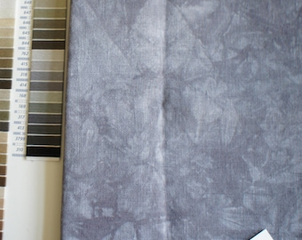 120 PTP Orphan 1/2 yd Fabric Cashel Linen 28