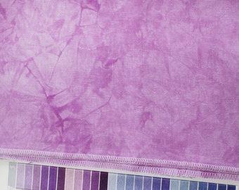 154 PTP Orphan Fabric Linen Belfast 32 Qtr