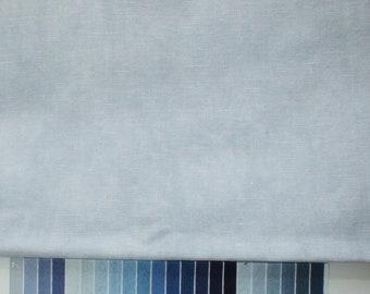 176 PTP Orphan Fabric Linen Cashel 28 Qtr