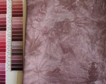 122 PTP Orphan 1/2 yd Fabric Cashel Linen 28