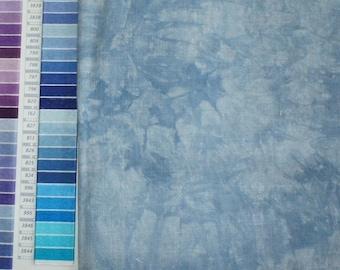 194 PTP Orphan Fabric Linen Cashel 28 Qtr