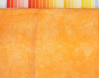 159 PTP Orphan Fabric Linen Edinburgh 36 Qtr