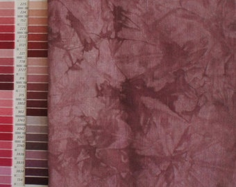 190 PTP Orphan Fabric Linen Cashel 28 Qtr