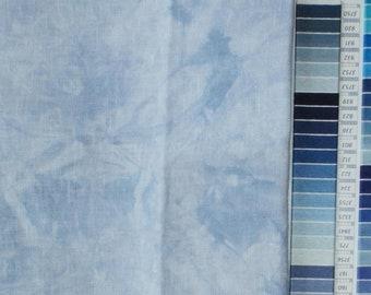 189 PTP Orphan Fabric Linen Cashel 28 Qtr