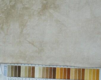 184 PTP Orphan Fabric Linen Cashel 28 Qtr
