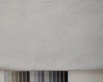 166 PTP Orphan Fabric Linen Crystal Cashel 28 Qtr