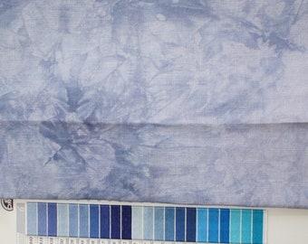 155 PTP Orphan Fabric Linen Belfast 32 Qtr