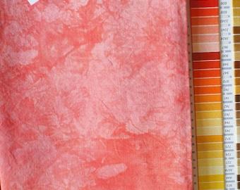 108 PTP Orphan 1/2 yd Fabric Edinburgh Linen 36