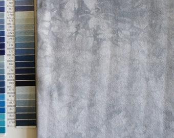 131 PTP Orphan 1/2 yd Fabric Cashel Linen 28