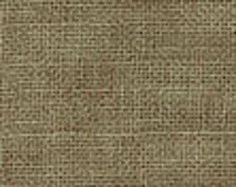 Confederate Gray 35 ct 1 yard Fabric