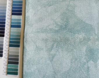 113 PTP Orphan 1/2 yd Fabric Crystal Cashel Linen 28