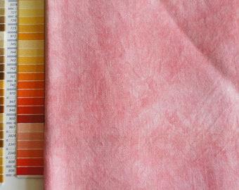 118 PTP Orphan 1/2 yd Fabric Cashel Linen 28