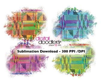 Sublimation Bundles