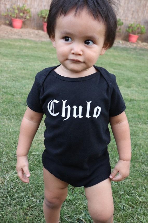 babyshower gift sibling shirts spanish sayings boss baby El Jefecito baby bodysuit or toddler tee blackwhite