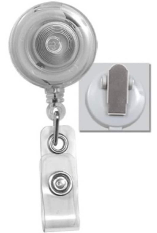 Ortho Badge Reel