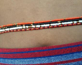 Grace Beads Ke