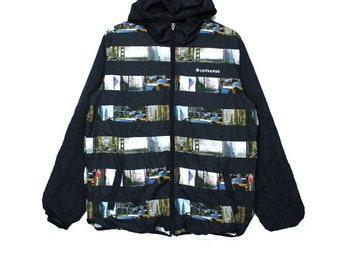 giacchetto converse