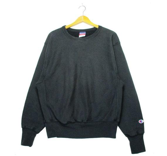 Vintage CHAMPION Reverse Weave Sweatshirt