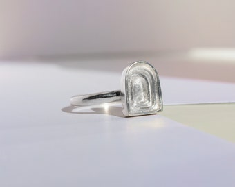 PORTAL ring