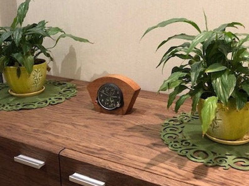 Horloge, horloge de bureau, horloge d'avion, horloge militaire, horloge moderne, horloge militaire russe