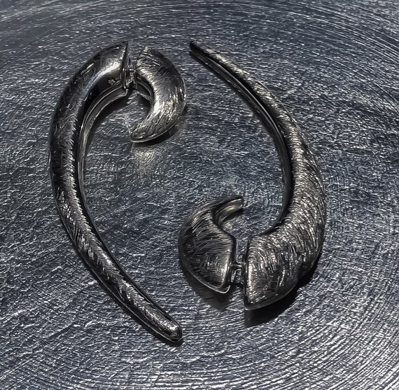 bracciale  bagno Argento indiano INDIAN SILVER snake  per misura VEDI FOTO
